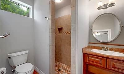 Bathroom, 3009 Woody Cove, 2
