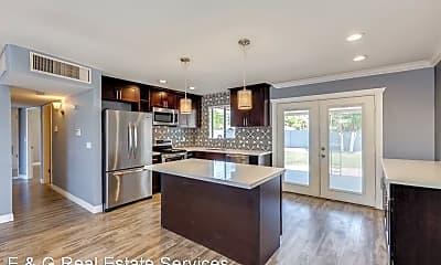 Kitchen, 7531 E Polk St, 0