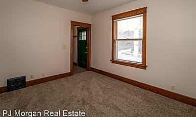 Bedroom, 3812 Marcy St, 1