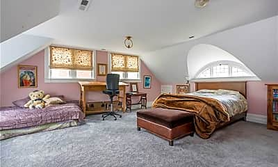 Living Room, 51 Ferry Bridge Rd, 2