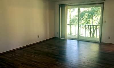 Living Room, 10503 E Burnside St, 1
