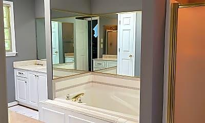 Bathroom, 6000 Pleasant Pond Ct, 2
