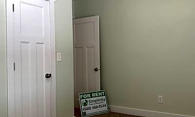 Bedroom, 2032 W 5600 S, 2