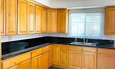 Kitchen, 2235 Heather Way, 1
