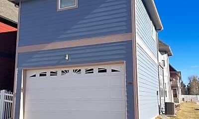 Building, 4006 Cobblestone Ct, 0
