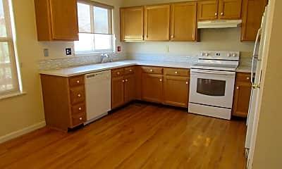 Kitchen, 12172 Cherrywood St, 1