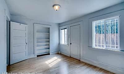 Bedroom, 3707 Carrington St, 0