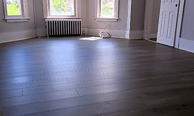Living Room, 230 Pleasant St, 1