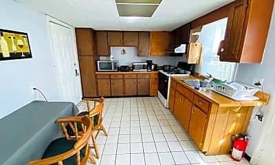 Kitchen, 114 Broad St 0, 0