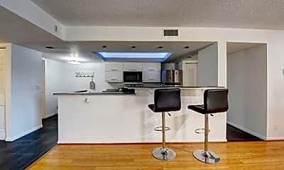Kitchen, 750 Egret Cir, 0
