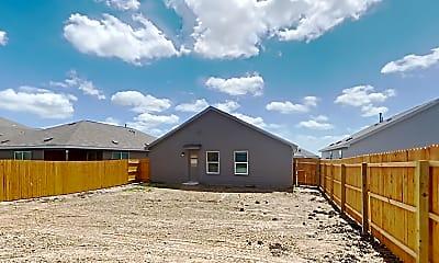 Building, 5707 Cicada Circle, 2