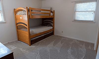 Bedroom, 2607 Glendale Dr, 2