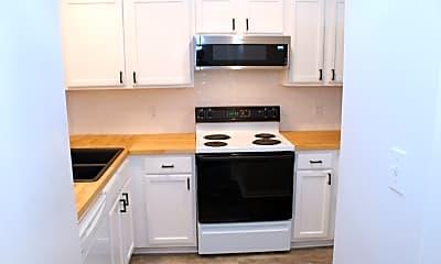 Kitchen, 4505 Antique Ln, 1