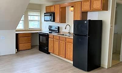 Kitchen, 45 E 3rd St, 0