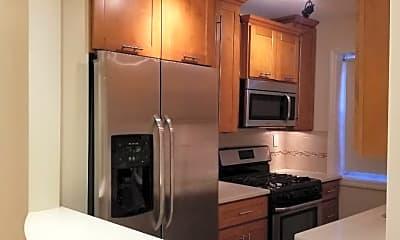 Kitchen, 144-37 79th Ave 1ST, 0
