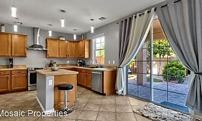 Kitchen, 471 N Eucalyptus Pl, 1