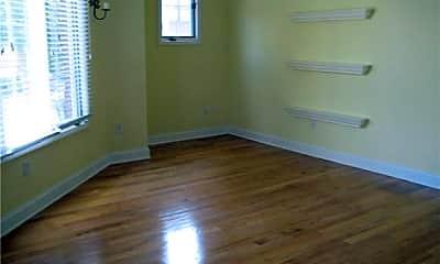 Bedroom, 755 N Alexander St, 2