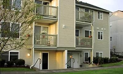 Building, 4242 Wintergreen Cir, 0