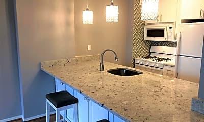 Kitchen, 11801 Rockville Pike 907, 0