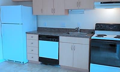 Kitchen, 2745 Gatewood Cir, 0