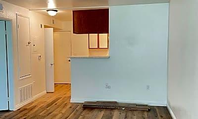 Living Room, 1720 Taft Ave, 0