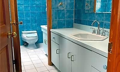 Bathroom, 251-24 57th Ave 2, 2