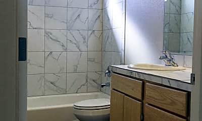 Bathroom, 2878 Jamaica Blvd S, 0