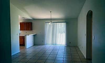 Living Room, 4831 28th St SW, 1