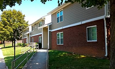 Ferncliff South, 2