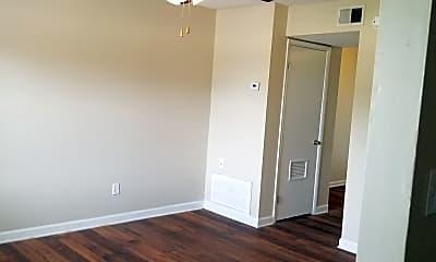 Bedroom, 306 Hollingsworth Ave, 1