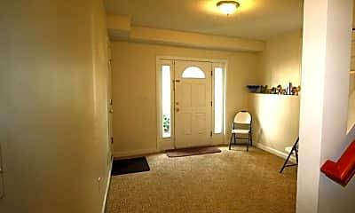 Bedroom, 6 Orlando Ct 6, 1