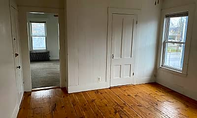 Bedroom, 648 Central Ave, 0