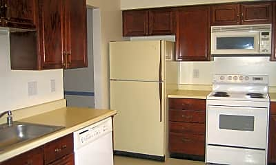Kitchen, 6511 Kemper Lakes Ct, 1