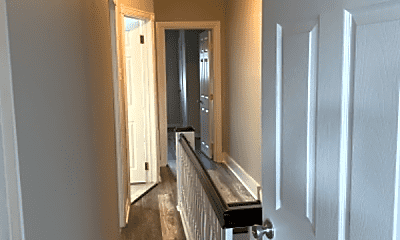Living Room, 3178 Almond St, 2