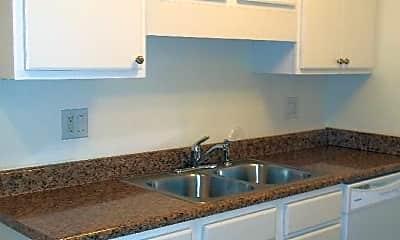 Kitchen, 630 S 4th St, 0