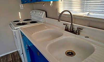 Bathroom, 5139 N 22nd Ave, 1