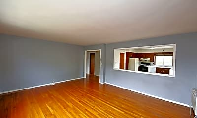 Living Room, address not disclosed, 0