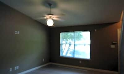 Bedroom, 2525 Hartsfield Rd, 2