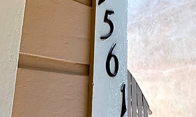 1575 Ninth Ave, 1