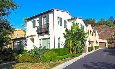 Building, 836 Terrace Ln E, 0