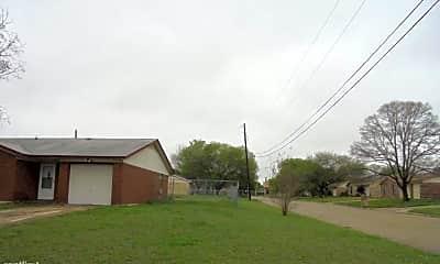 Building, 993 Gasisco Dr, 2