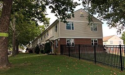 Oakbrook Homes, 0
