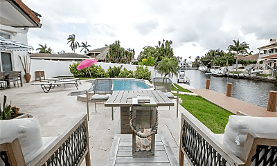 Pool, 1351 SW 4th Ave, 0