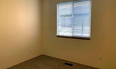 Bedroom, 1051 Kodiak Ct, 1