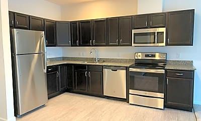 Kitchen, 605 Boyson Rd NE, 0