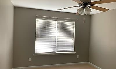 Bedroom, 4805 Inglewood Ct SE, 2