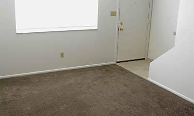 Living Room, 1129 E 960 S, 0