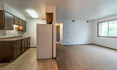 Living Room, 2607 Terrace Dr, 1