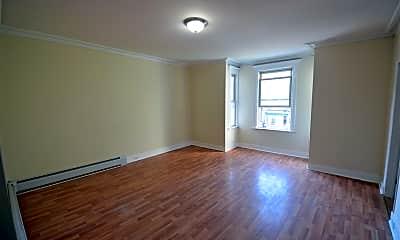 Living Room, 160 Fairview Ave 2, 0