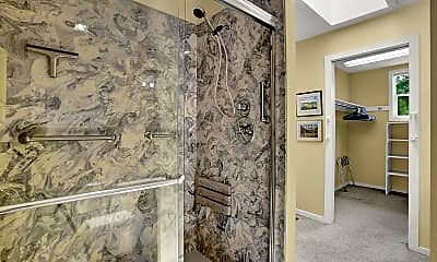 Bathroom, 2633 Spring Grove Ter, 2